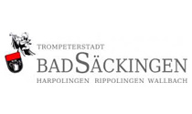Referenz: Bad Säckinger Narrenspiegel